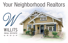 Willits Realty
