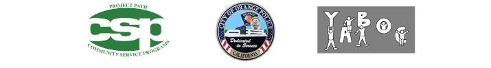 Orange PD Awarded for Efforts to Reduce Impaired Driving